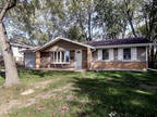 Real Estate For Sale - 3 BR, 1 1/2 BA Ranch