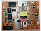 Insignia PLTVFU301UXUA Power Supply for NS-40D510NA17
