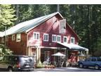 Inn for Sale: Copper Creek Inn