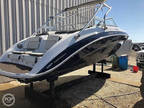 2014 Yamaha Boats 242 Limited S