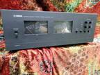 Yamaha B2 amplifier Original V-FET transistor classic sound