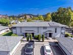 6609 Montecito Boulevard