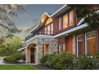 3280 Ripon Road, Fully Custom-Design estate in Uplands Victoria