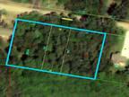 Real Estate For Sale - Land 1.34