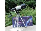 Outdoor F30070M HD Monocular High Definition Terrestrial