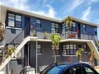 Home For Rent In Daytona Beach, Florida