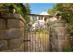 The Classic Quaint Three BR Cottage - 1244 Miller Road