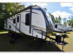 2020 Cruiser RV Embrace EL275 27ft