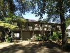 Foreclosure Property: Humphries Cove