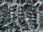 Foreclosure Property: Carter Blvd