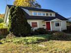 Home For Sale In Walla Walla, Washington
