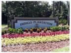Indigo Plantation Apartments