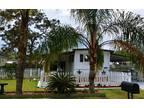 39100 Kirkland Drive Zephyrhills, FL