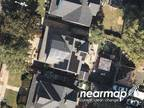 Foreclosure Property: Nairn Pl