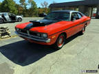 1972 Dodge Dart Premium Seller