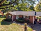 444 Linville Rd Kernersville, NC