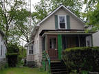Home For Sale In Monroe, Michigan