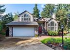 Gorgeous Custom Home in Highly Desired Southwest Eugene Neighborhood!