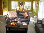 Prairie Apartments I & II - The Lily