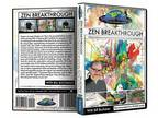 """Bob Ostrom - Video Art Lessons """" How to Draw Animals"""" DVD"""