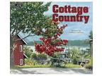 Lang Companies, 2020 Calendars Cottage Country Wall Calendar