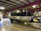 2019 Lexington Boats 519 18ft