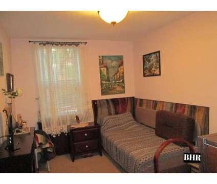 2427 East 29 St. #1J at 2427 E 29 St. #1j in Brooklyn NY is a Other Real Estate