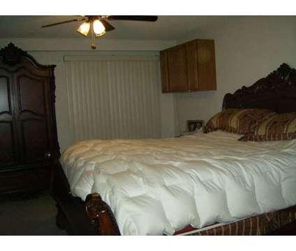 2 bedroom 2 Bath Condo by the Beach at 21372 Brookhurst Street in Huntington Beach CA is a Condo