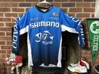 Shimano G. Loomis Bass Pro Shop Tournament L/S Poly Fishing