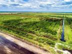 Plot For Sale In Fort Pierce, Florida