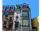 1031 St. Gregory Street #A | Amazing 2 BR 2 BA condo in Mt. Adams