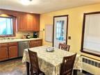 Home For Sale In Bridgeport, Connecticut