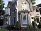 Condo For Rent In Springfield, Massachusetts