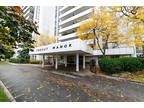 20 Forest Manor Road, #1703