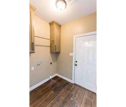 Home at 1004 Wildcat Ln in Jonesboro AR is a Open House