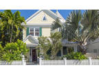 Residential - Single Family - Key West, FL