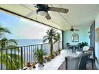 Residential - Condo/Townhouse - Key West, FL