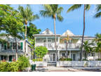 Income Producing Tropical Townhouse