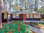 Home For Sale In Southern Pines, North Carolina