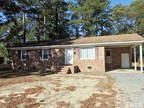 Home For Sale In Dunn, North Carolina