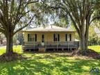 Home For Sale In Houma, Louisiana