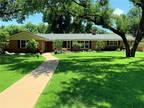Abilene Real Estate Home for Sale. $450,000 4bd/3 BA. - Paula Jones of