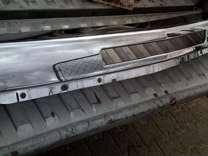 Chevy Bumper (new)