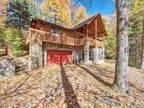 Home For Sale In Waynesville, North Carolina
