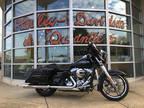 2016 Harley-Davidson Street Glide® Special SPECIAL
