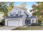 York County 3 BR 2 BA, Dont miss this elegant and charming