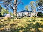 Home For Rent In Jefferson, Georgia