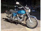 1974 Norton Commando 1974 Norton Commando 850 MK2