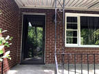 Home For Rent In Knoxville, Tennessee