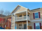 2153 NW 159th St #60 Clive, IA